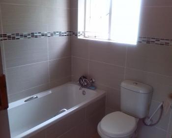 3 Bedroom House For Sale In Northern Pretoria Pretoria