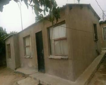 2 Bedroom House For Sale In Benoni, East Rand