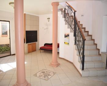 4 Bedroom House For Sale In Bronkhorstspruit, Pretoria