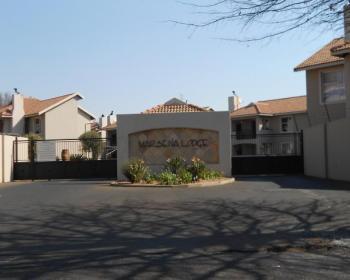 2 Bedroom House For Sale In Brakpan East Rand