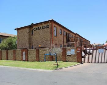 2 Bedroom House For Sale In Brakpan East Rand