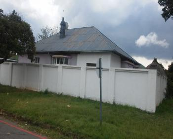 3 Bedroom House For Sale In Boksburg East Rand