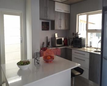3 Bedroom House For Sale In Crawford, Southern Suburbs