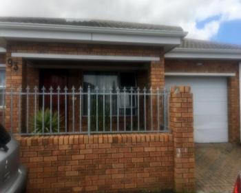 5 Bedroom House For Sale In Crawford, Southern Suburbs