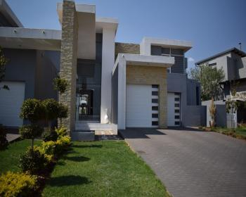 5 Bedroom House For Sale In Midrand, Johannesburg