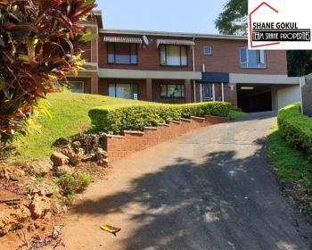 5 Bedroom House For Sale In Durban North, North Suburbs