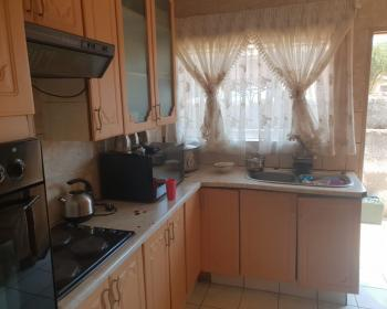 3 Bedroom House For Sale In Mahube X3 Pretoria