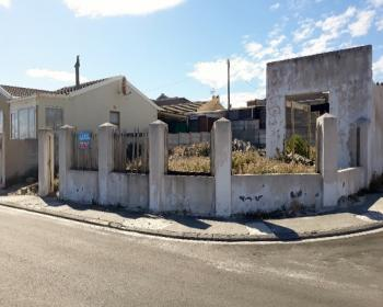 Plot For Sale In Mitchells Plain, Cape Flats