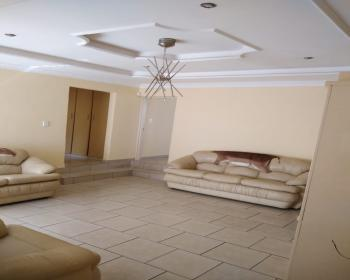4 Bedroom House For Sale In Karen Park Pretoria