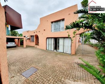 5 Bedroom House For Sale In Musgrave Durban
