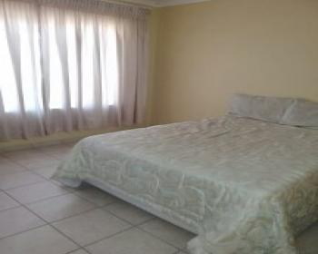 3 Bedroom House For Sale In Clemont Pretoria Western Pretoria