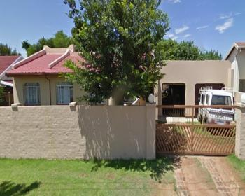 3 Bedroom House For Sale In Bronkhorstspruit Pretoria