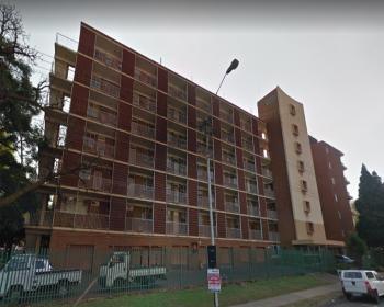 3 Bedroom Flat For Sale In Arcadia, Pretoria