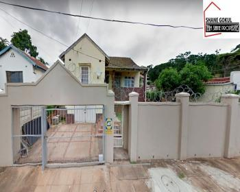 5 Bedroom House For Sale In Berea, Durban City