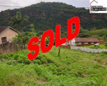 Plot For Sale In Reservoir Hills West Suburbs
