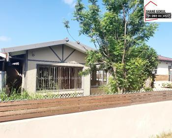 3 Bedroom House For Sale In Merebank Durban