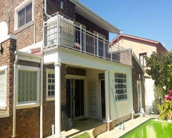 4 Bedroom House For Sale In Southern Suburbs