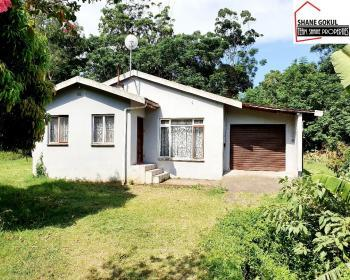 3 Bedroom House For Sale In Sea Cow Lake Durban