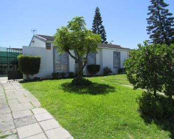 3 Bedroom House For Sale In Ottery Southern Suburbs