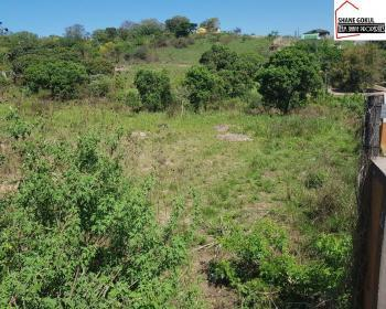Plot For Sale In Pinetown Durban