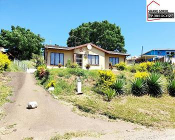 3 Bedroom House For Sale In Newlands West Durban