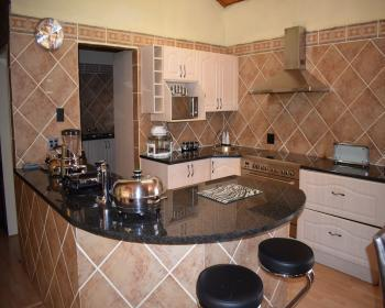 4 Bedroom House For Sale In Pretoria Northern Dorandia