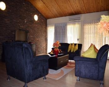 4 Bedroom House For Sale In Bronkhorstspruit, Pretoria