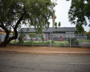 4 Bedroom House For Sale In Eastern Pretoria, Pretoria