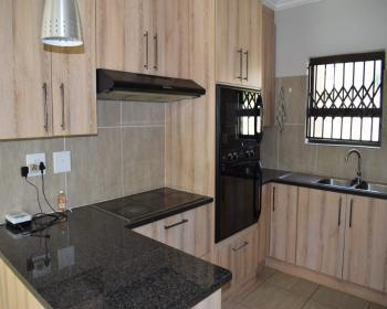 3 Bedroom House For Sale In Eastern Pretoria Pretoria