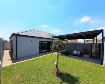 3 Bedroom House For Sale In Benoni East Rand