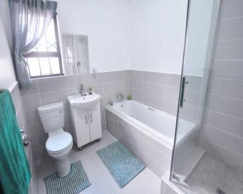2 Bedroom Apartment For Sale In Benoni East Rand
