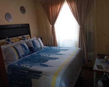 2 Bedroom House For Sale In Garankuwa Pretoria