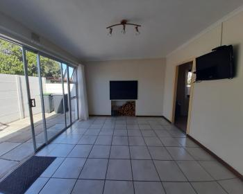 4 Bedroom House For Sale In Northern Suburbs