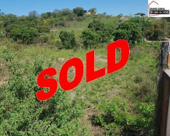 Plot For Sale In Pinetown Durban