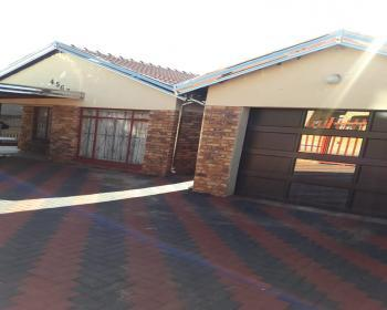 3 Bedroom House For Sale In Ekangala-b Bronkhorstspruit Pretoria