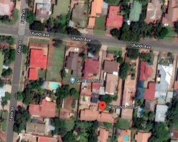 3 Bedroom House For Sale In Mountainview Pretoria Moot