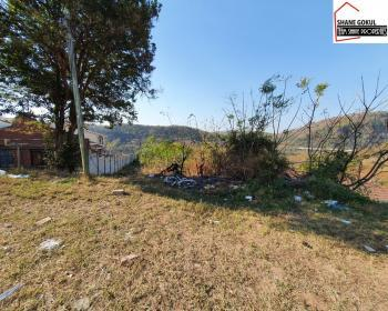 Plot For Sale In Reservoir Hills Durban