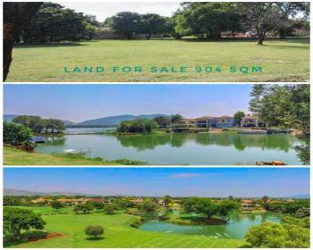Vacant Stand For Sale In Hartbeespoort Madibeng