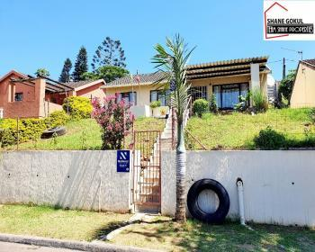 3 Bedroom House For Sale In Durban North, North Suburbs