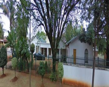4 Bedroom House For Sale In Orchards Pretoria North