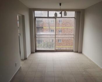 2 Bedroom Flat For Sale In City Centre, Pretoria
