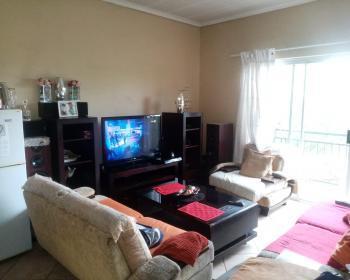 2 Bedroom Flat For Sale In Summerfield Kosmosdal Pretoria