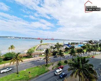 1 Bedroom Apartment For Sale In Point - Harbour, Durban City