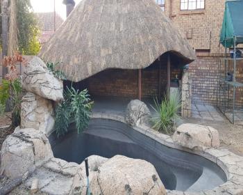 4 Bedroom House For Sale In Bronkhorstspruit Pretoria