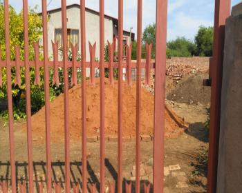 1 Bedroom House For Sale In Garankuwa Pretoria North