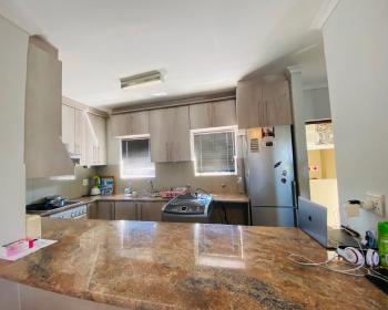 4 Bedroom Apartment For Sale In Parklands, West Coast