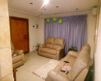 3 Bedroom House For Sale In Mabopane Block X Pretoria