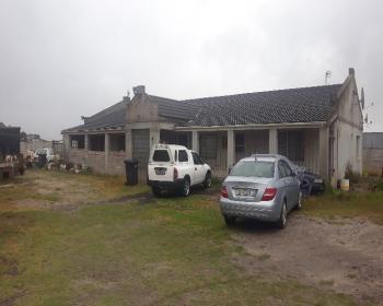 3 Bedroom House For Sale In Schaapkraal