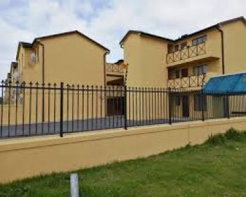 2 Bedroom Apartment For Sale In Athlone, Cape Flats