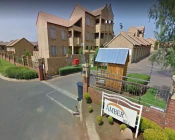 2 Bedroom Duplex For Sale In Highveld X52 Pretoria Centurion